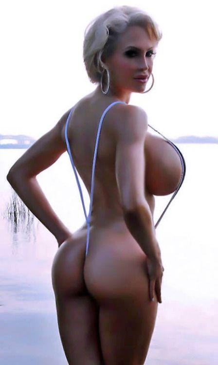 lil kim tits nude