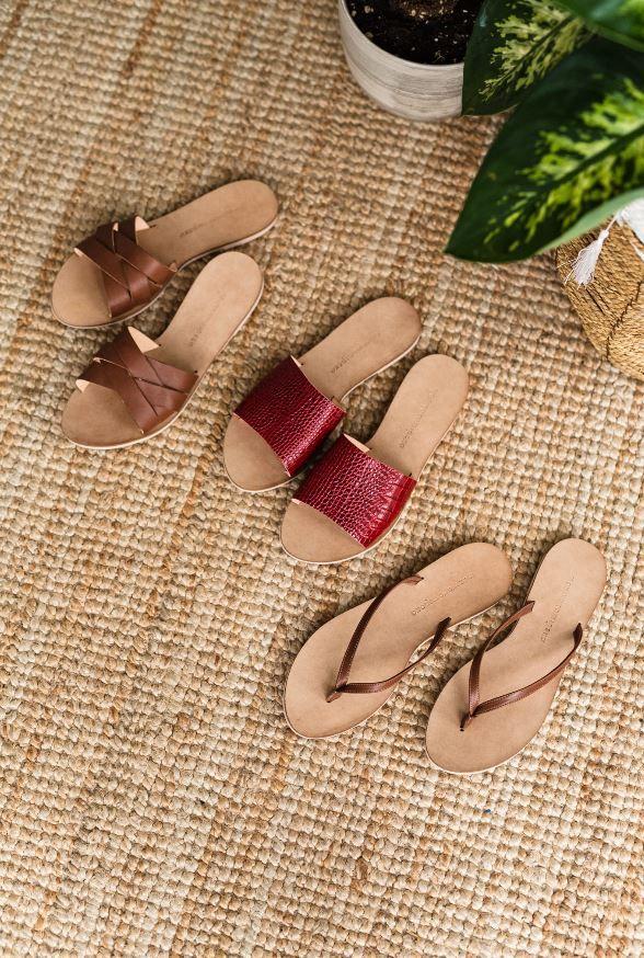 Idealne Buty Na Lato Espadrilles Sandal Espadrille Mule Shoe