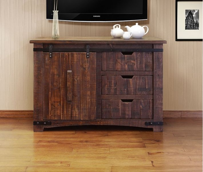 Furniture And Decor Store Located In Cleburne Texas, 76033. We Sell Bedroom  Sets,