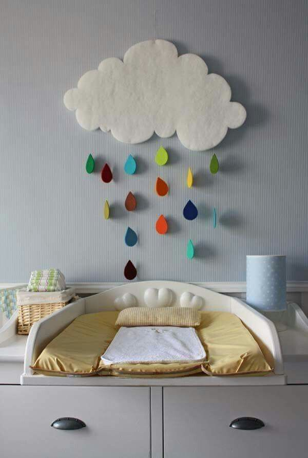 pinterest 39 teki 25 39 den fazla en iyi ikea ocuk odas fikri bodrum kat ocuk oyun odas ve oyun. Black Bedroom Furniture Sets. Home Design Ideas