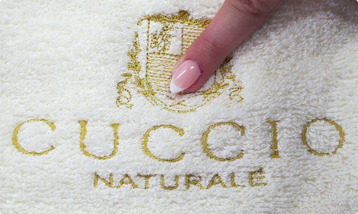 Pokaz szkoleniowy marki Cuccio w elarto 7 września 2015.  http://blog.elarto.pl/1602/pokaz-szkoleniowy-marki-cuccio/