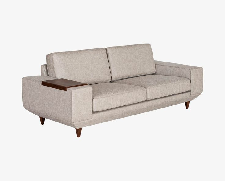 13 best images about living room furniture on pinterest for Campsis chaise sectional