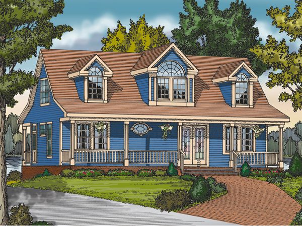 1000 ideas about acadian homes on pinterest acadian for Acadian cottage house plans
