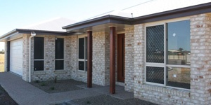 Bundy Homes, business as usual give them a call or drop in at their temporary office, 77 Barolin Street