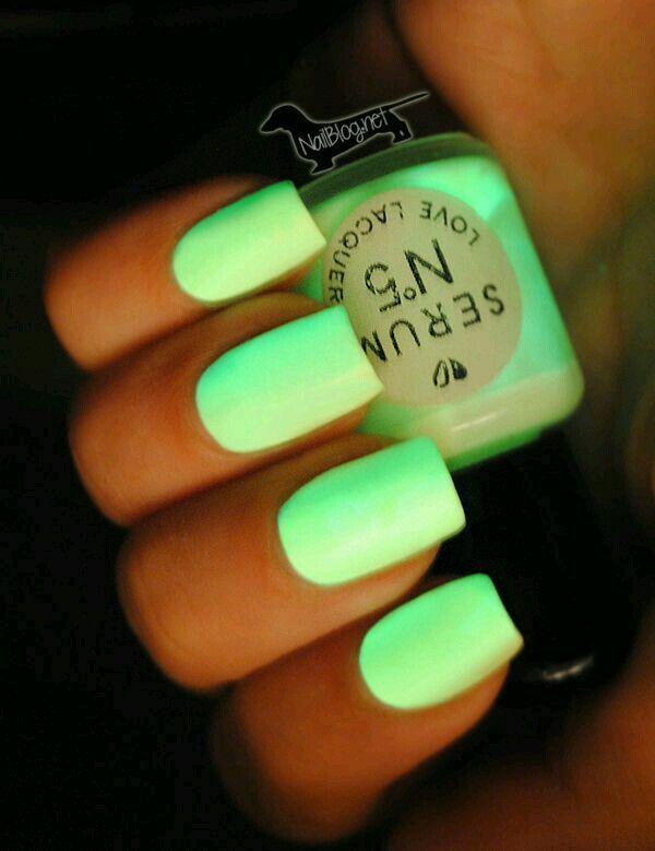 Mejores 115 imágenes de beautiful nails you will LOVE en Pinterest ...