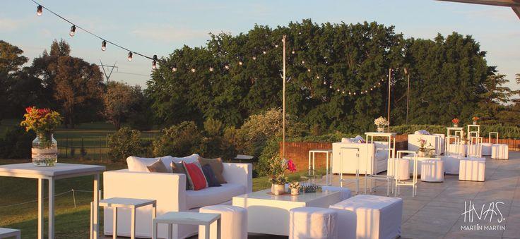 Casamiento, Boda, Civil, aire libre, campo de golf, Los Lagartos, vintage, shabby chic,  wedding, inspiration