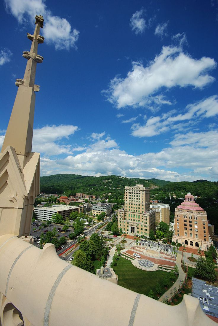216 best Asheville, NC. (I\'m where born and growth live) images on ...