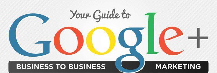come si usa Google Plus e perchè é importante esserci