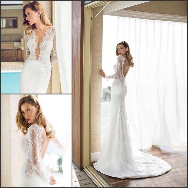 Ausgezeichnet Beste Unterwäsche Für Hochzeitskleid Bilder ...