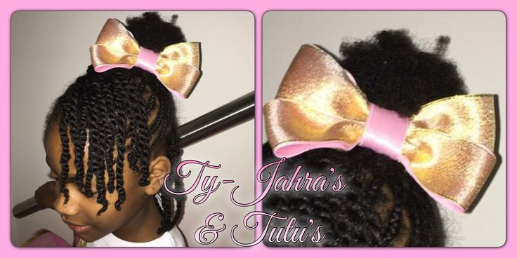 Prinses Kymora in haar Golden Pinky Sunshine Tutu met bijpassende tshirt en haarstrik 😍  * tshirt opdruk dankzij JD Sparkling Designs  Ze straalt op haar 5e jaardag. Sooo happy happy happy.   Have Fun & Enjoy! @tyjahrastutus🎀💖✨