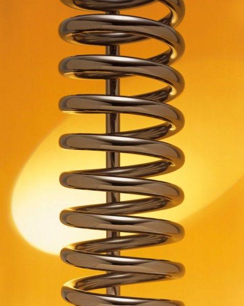 Bisque Hot Spring,Designer Radiators
