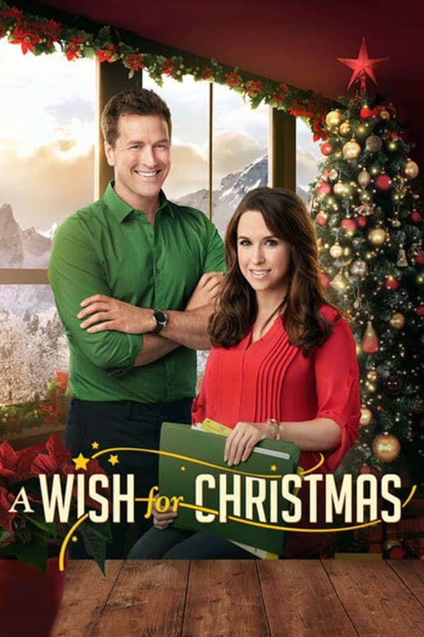 A Wish For Christmas Moviesdrama Moviesromance Moviestv Movie Sara Shaw Is The Type Of Woman Best Christmas Movies Streaming Movies Full Movies Online Free