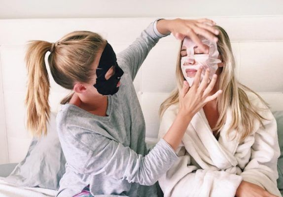 Korean beauty is proving to be more than just a trend, it's becoming a staple in Pinner's skincare. Searches for Korean skincare +125% YoY.