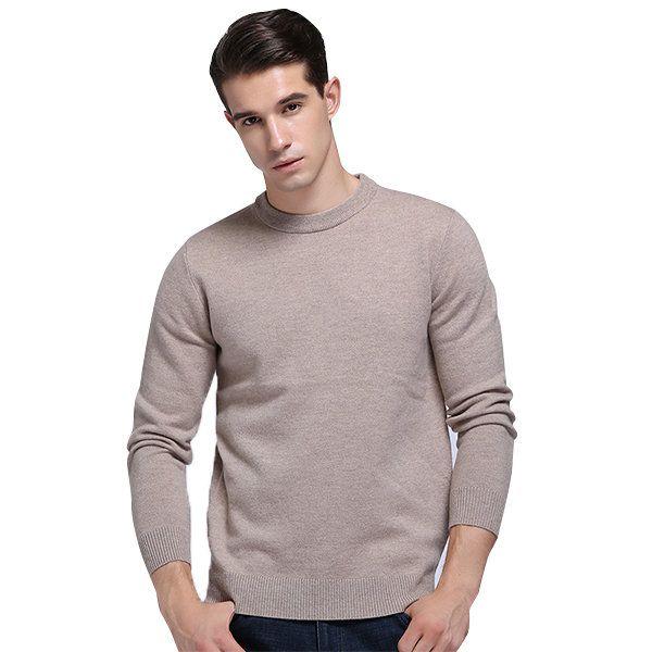 Best 25+ Mens winter sweaters ideas on Pinterest | Mens sweater ...