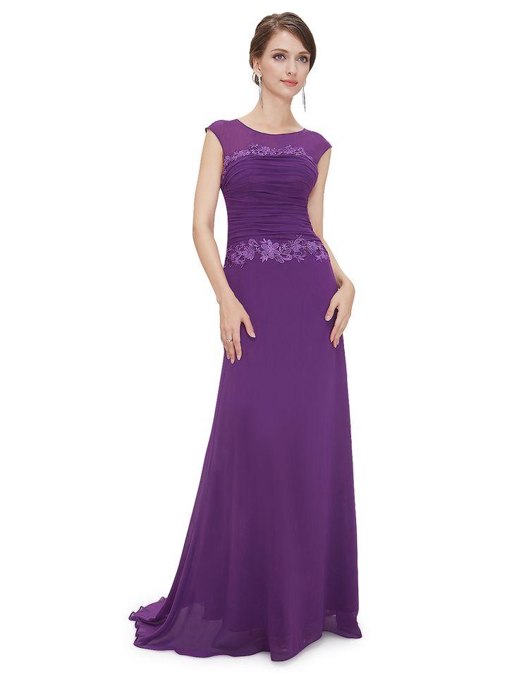 Único Vestir Para La Fiesta St Helens Colección - Ideas para el ...