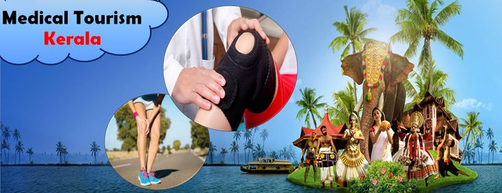 Best Knee Replacement Surgeons In Kerala Providing Immensely Helpful For Numerous International Patients