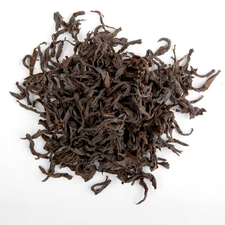 Biologische Zwarte Thee | Jinxuan Black | Essentials Tea  Organic Black Tea | Jinxuan Black | Essentials Tea  #tea #thee #organic #biologisch #biologique #blacktea #zwartethee #thenoir #essentialstea #photography #food #drinks #looseleaf #fullleaf #directtrade #jinxuan #jinxuanblack #wholeleaf #beauty #teacup #teapot #luxury  https://www.essentialstea.com/product/biologische-zwarte-thee-jinxuan/