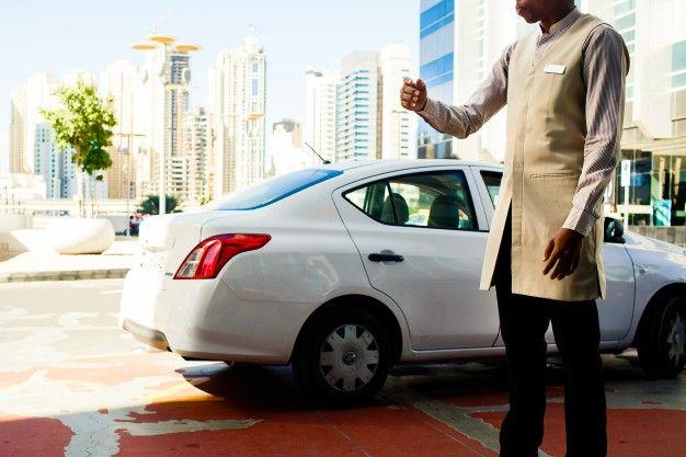 خدمة ايقاف السيارات فى الكويت In 2020 Car Door Car