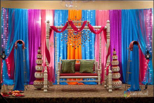 Mehndi Backdrop Ideas : Best images about mehndi backdrop on pinterest floral