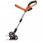 Worx WG250 18 Volt Ni-Cad Hedge Trimmer $40, Worx GT WG151 18 Volt Lithium Trimmer Edger (Refurbished) $50, Worx 16″ Electric Chain Saw (Refurbished EBWG303-1-SU) $60 + Free Shipping – Ebay.com: Edger Refurbished, Volt Ni Cad, Ni Cad Hedge, Refurbished Ebwg303 1 Su, Electric Chain