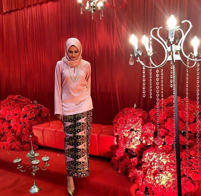 Kurung Kedah More