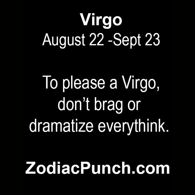 Pin by emma on zodiac   Virgo, Cards against humanity, Zodiac