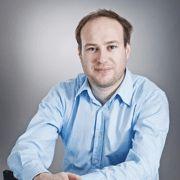 Texter-seo Wolfgang Jagsch - Werbetexter