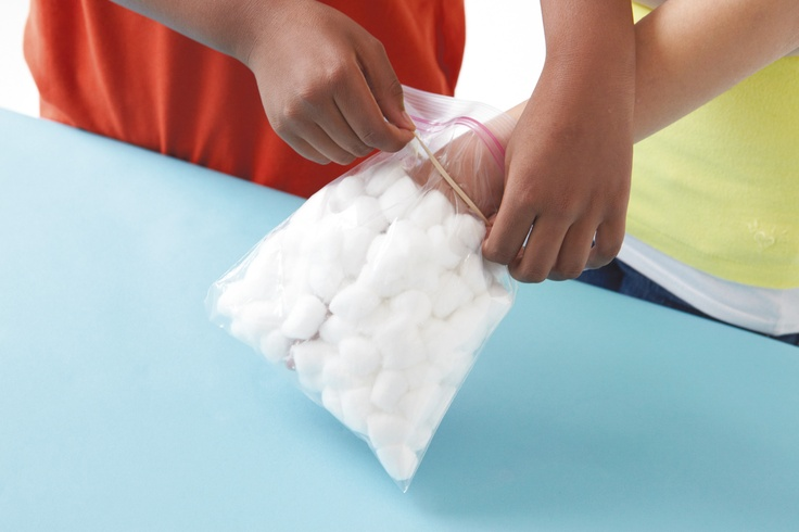 SuperScience: Science Activities, Science Experiments, Kinder Science