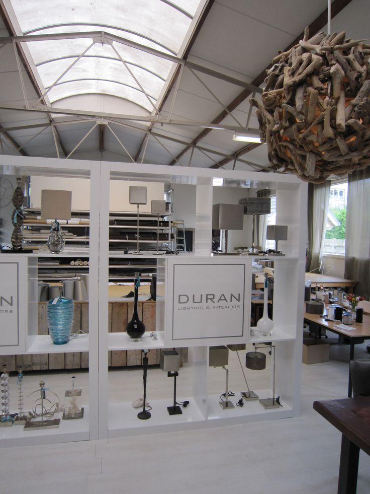 #duran #lighting #interiors #l&en #ontwerpen .leemconcepts.blogspot. & 29 best LEEM Stores I Duran Lighting u0026 Interiors images on ... azcodes.com