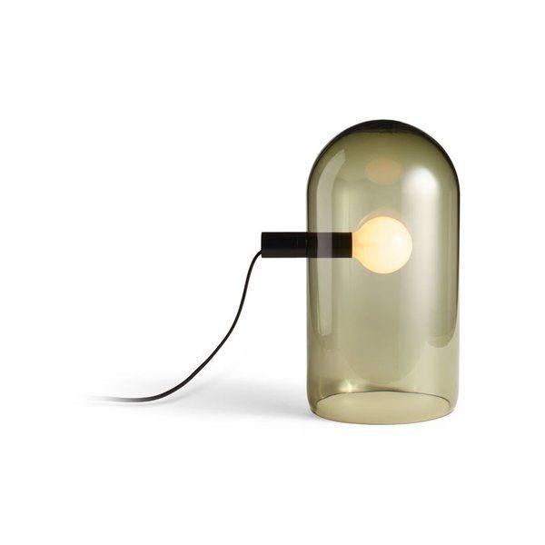 Blu Dot Bub Table Lamp