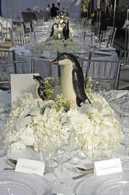 This is not for my wedding. But jennn might love it for her wedding one day...