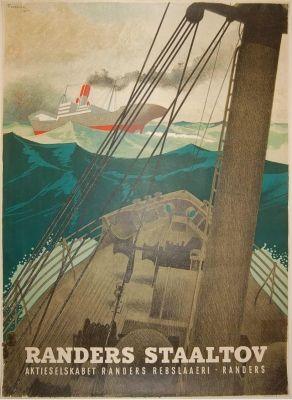 8_vintage-plakater-008.jpg (292×400)