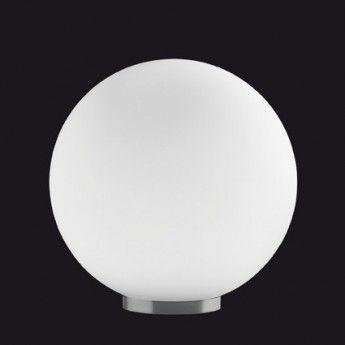 Mapa TL1 D30 Ideal Lux #Ideal_Lux #Mapa #lampy_biurkowe #nowoczesne_oświetlenie #modne_wnętrze #interior #design #lampy_kraków #abanet_lampy #sklep_z_lampami