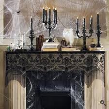173 best Halloween Dark Decor images on Pinterest ...
