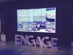 Lees in dit artikel hoe engagement marketing je kan helpen met het bereiken van de doelen van je onderneming. Klik op de link om verder te lezen. #engagementmarketing #modernemarketing