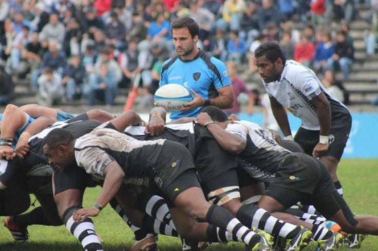Fiji Vs Uruguay (RWC 2015): Live stream, Preview, Stats, Records, Broadcaster list, Watch online - http://www.tsmplug.com/rugby/fiji-vs-uruguay-rwc-2015/