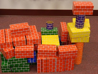 My KIDDOS built this version of Solomons Temple...they added block by block...by answering a question from the lesson!!!      Hands On Bible Teacher: KIDDOS Build Solomons Temple: Children Church, Hands, Solomon Temples, Solomon S, Building Character, Bible Teacher, Building Solomon, Teachers, Kiddo Building
