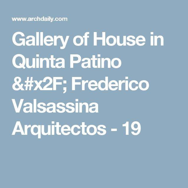 85 besten Fassade Bilder auf Pinterest | Einfamilienhaus ...
