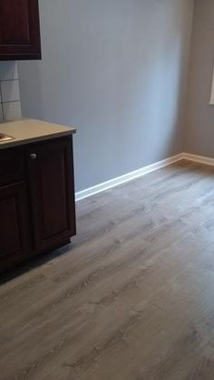 Image Result For Sterling Oak Lifeproof Vinyl Flooring Kitchen Vinyl Plank Flooring Bathroom