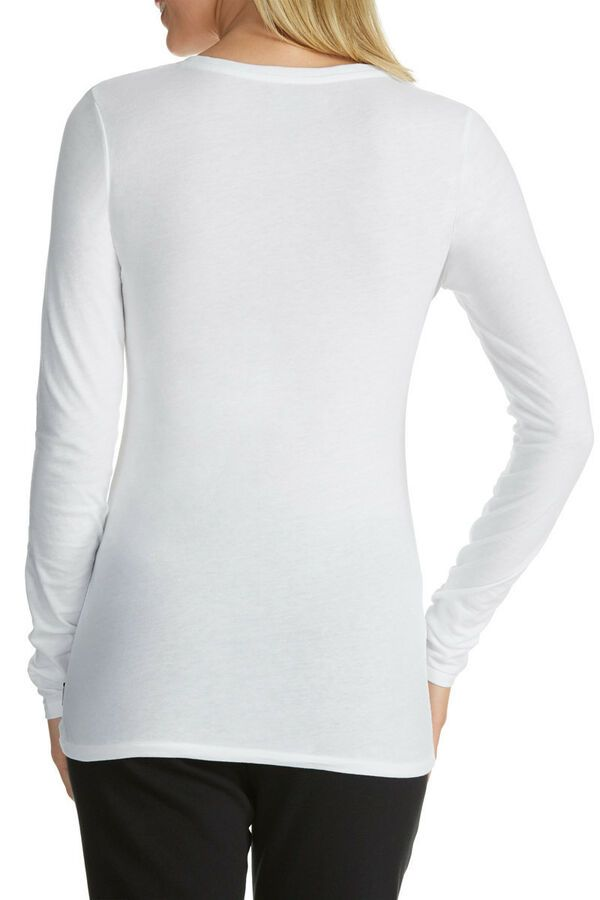 Womens Ladies Stretchy Plain Round Scoop Neck Cap Sleeve VISCOSE Top//T Shirt