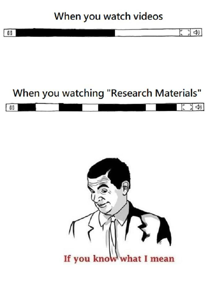 Also For Academic Purposes Funny Images Funny Memes