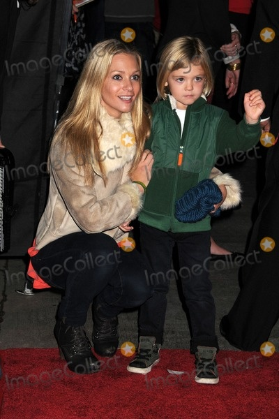 Aj Cook And Son