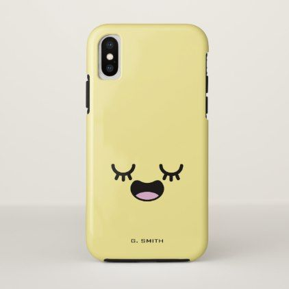 how to make your own emoji on iphone x