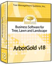 Arborgold provides best services of industry software for documenting and analyzing of reports. There are man types of software but are not effective to work in could based application.