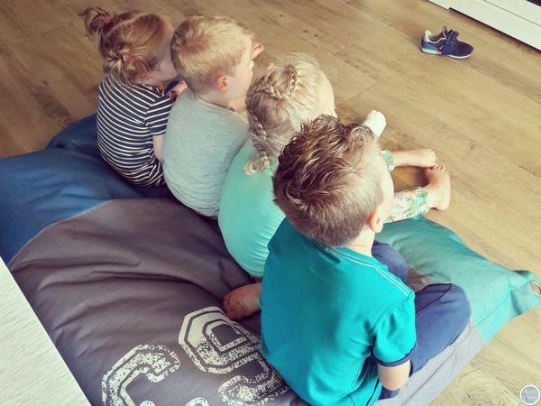 5 x tips van een moeder: YouTube voor (jonge) kleuters
