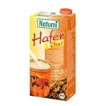 Natumi Bio Hafer Chai 1 l