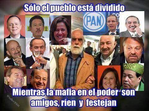 Frente común Ciudadano, Proyectando a México, Historia, Política, Cultura, actualidad, activismo, ecología, corrupción educación, seguridad.
