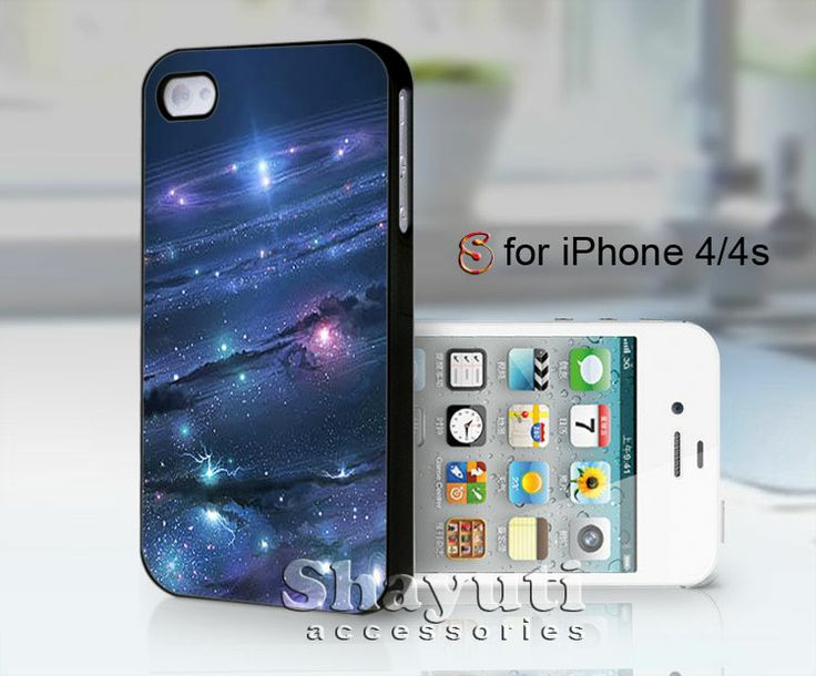 #blue #nebula #space #iPhone4Case #iPhone5Case #SamsungGalaxyS3Case #SamsungGalaxyS4Case #CellPhone #Accessories #Custom #Gift #HardPlastic #HardCase #Case #Protector #Cover #Apple #Samsung #Logo #Rubber #Cases #CoverCase