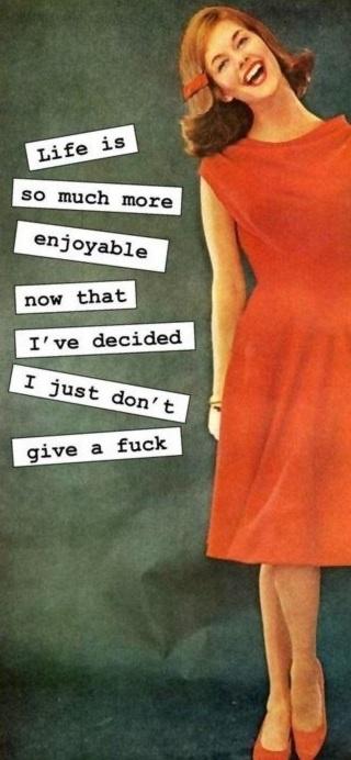 Isn't it just!? :)