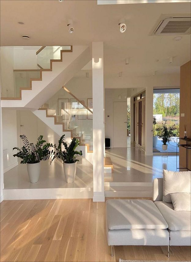 10 Best Pict Of Favourite Home In Poland Voiceofmyhome Dream House Interior Dream Home Design Home Interior Design